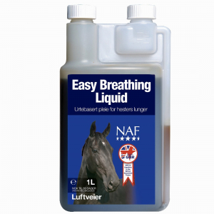 Naf Easy Breathing Liquid 1 liter