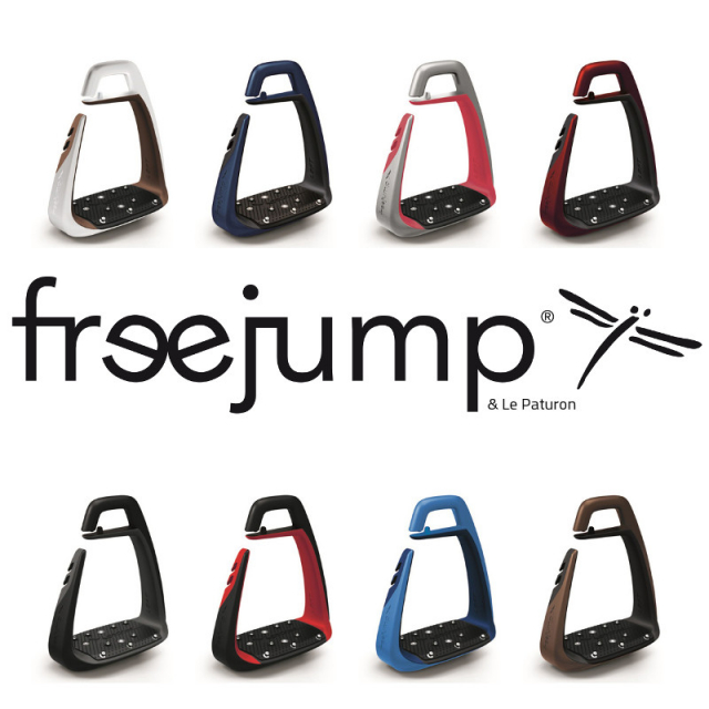 Freejump Soft'Up Classic