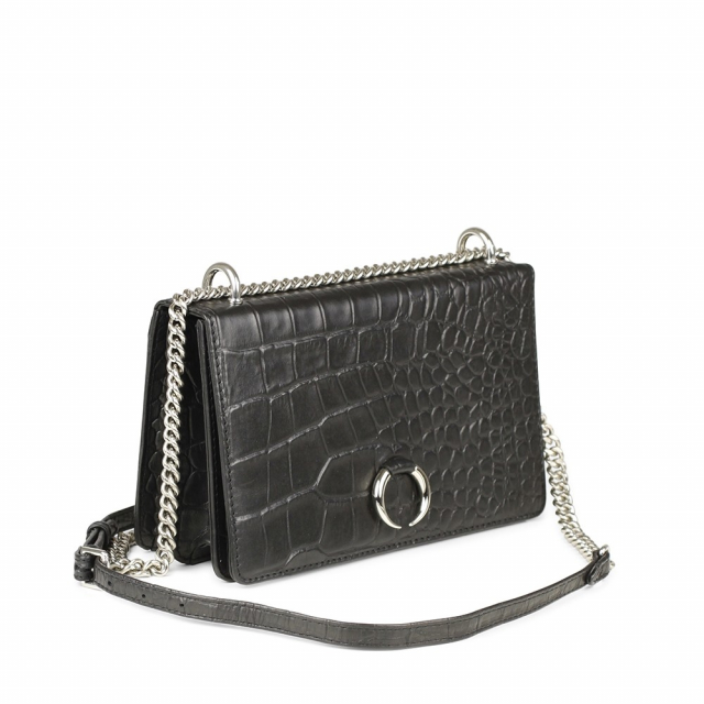 Annamaya Crossbody Bag