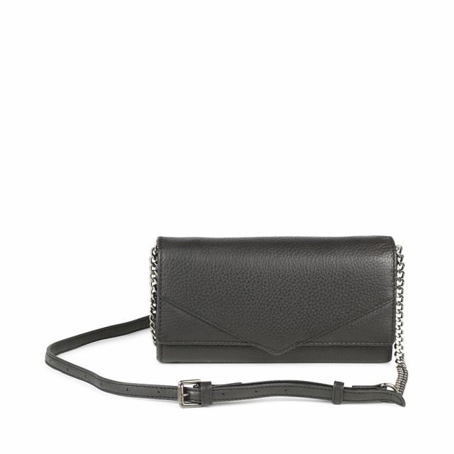Neha Crossbody Bag
