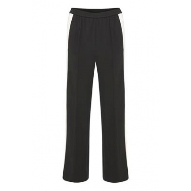 Cache Wide Pant