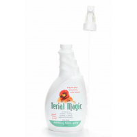 Terial Magic stabiliseringsspray