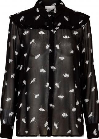 Sigrid Shirt