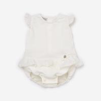 Knit newborn