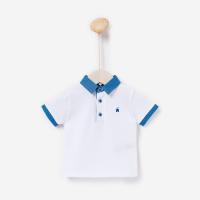 Polo Shirt Barco