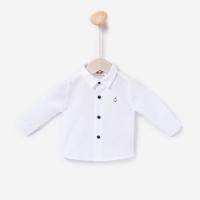 Altamar Shirt