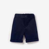 Costa Shorts