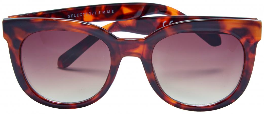 Mira Sunglasses Demitasse