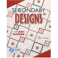 Secondary Designs - 5480