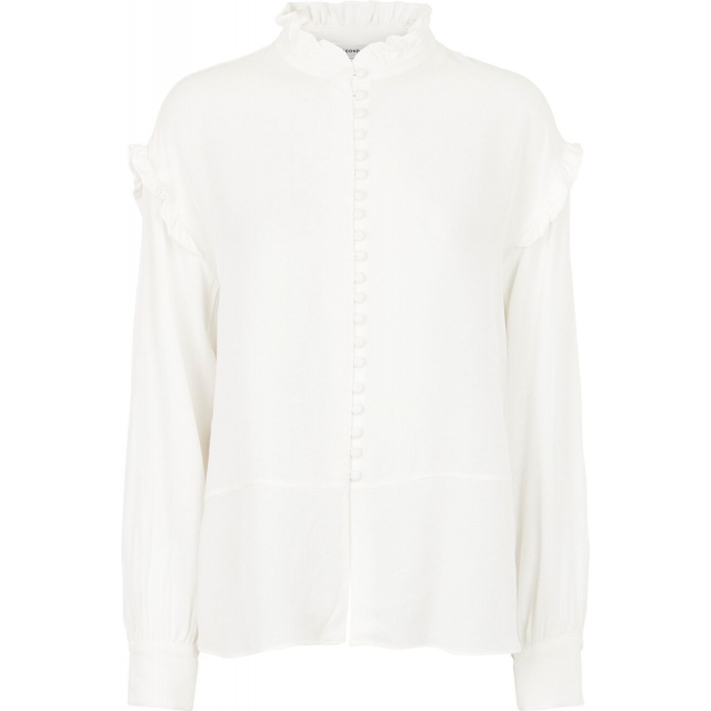 Kone Shirt