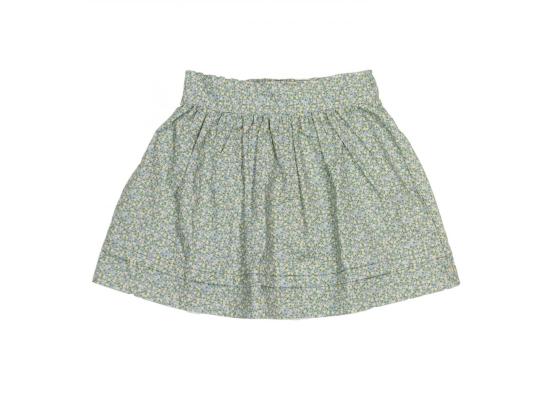 Hannah Skirt