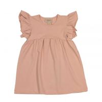 Turid Dress