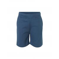 Porsulano Shorts