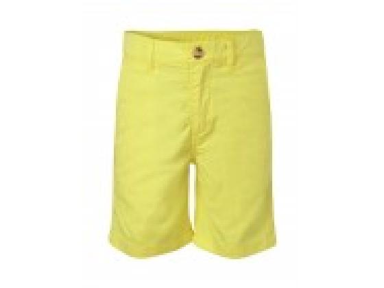 Pylano Shorts