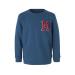 Solomino sweatshirt