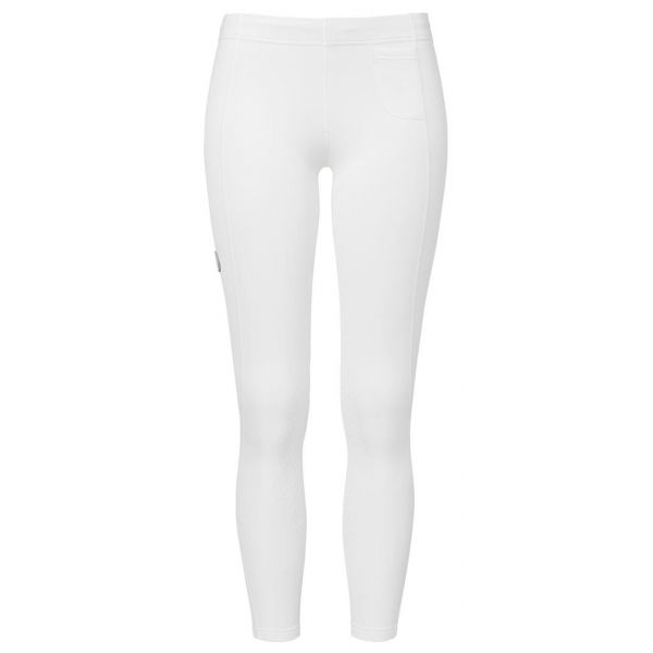 MH Competition Tights M/Fullgrip