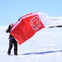 Haugastøl Uke 13 (29-31 mars)