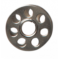 Spole Bernina CB Metall