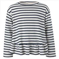 Thilkelina T-Shirt LS