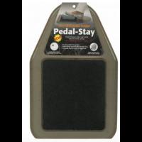 Sklisikker pedalholder - 3094