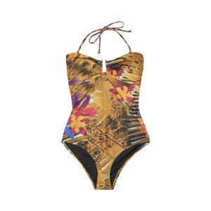 Kelly Swimsuit