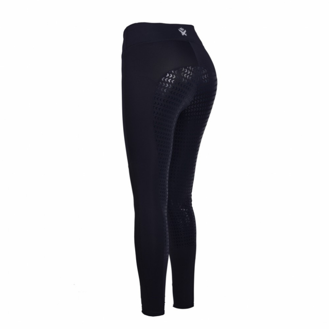 Kingsland Ariston Fullgrip Tights