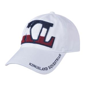 Kingsland Darien