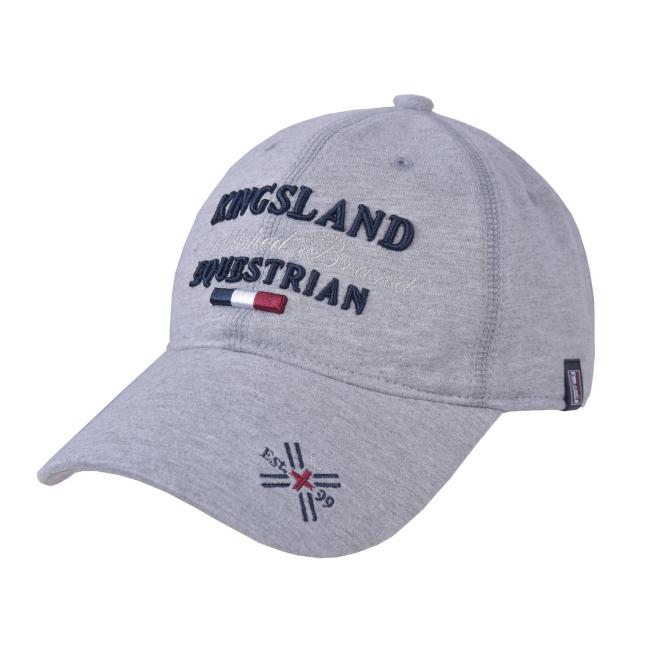 Kingsland Carnigan