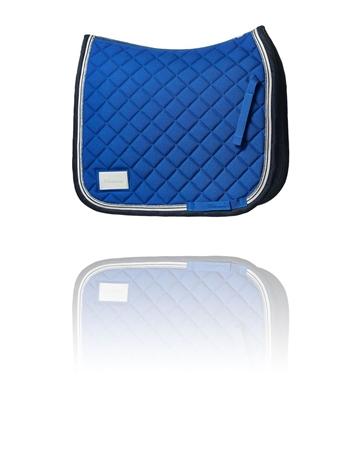 RBH Platinum dressur shabrak med matchende bandasjer- Flere farger