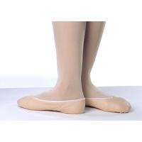 Grishko split sole, skinn