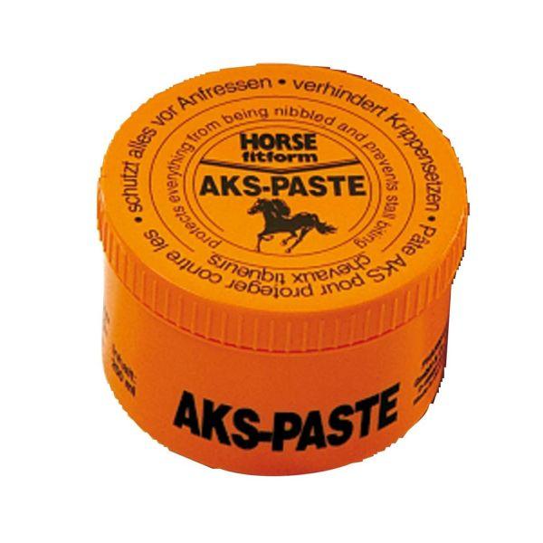 AKS-Paste  Antibit krem
