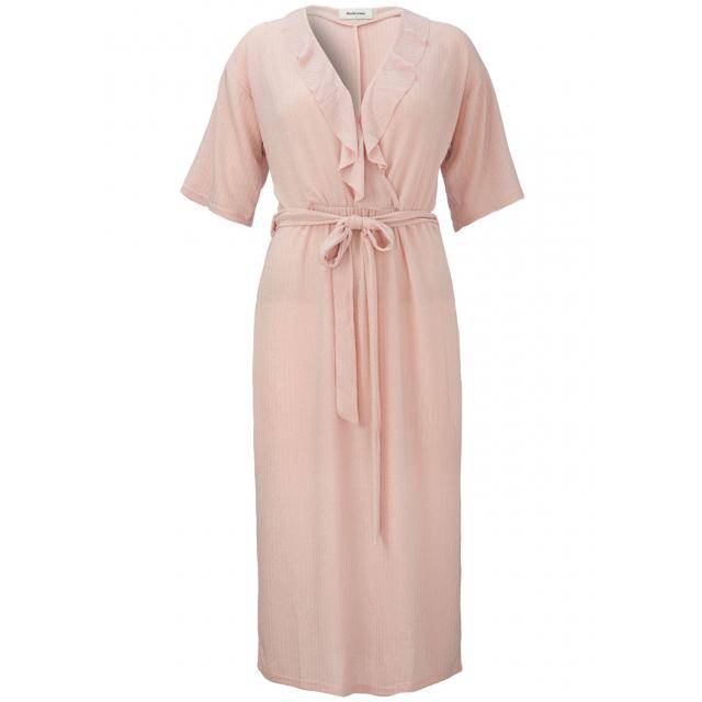 Caisa Dress