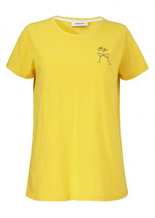 Gain T-Shirt
