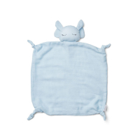 Agnete cuddle cloth