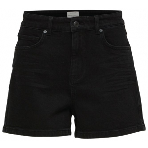 Carla Denim Shorts