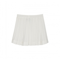 LR Luella Pleat Skirt