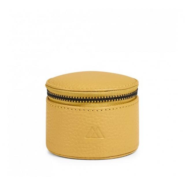 Lova Jewelry Box
