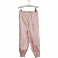 Trousers Sara Baby