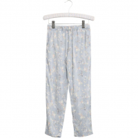 Trousers Sonia