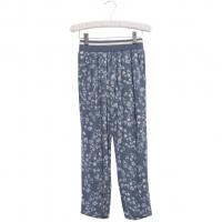 Trousers Amalie