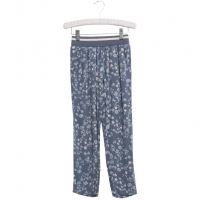 Trousers Amalie