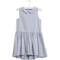 Dress Maike