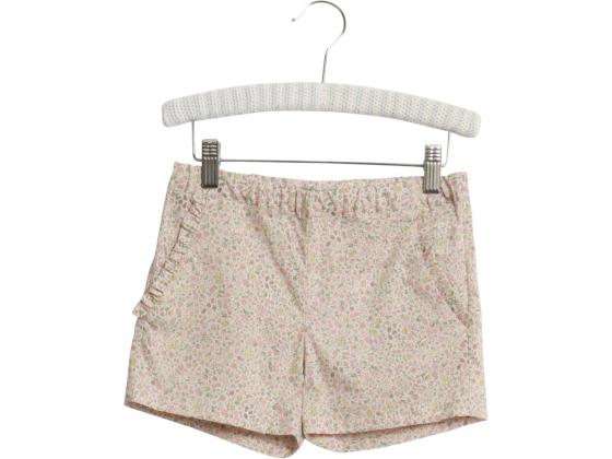Shorts Rosalie