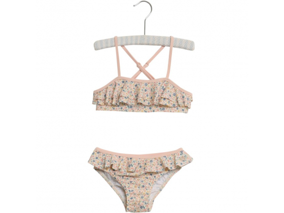 Bikini Isabel