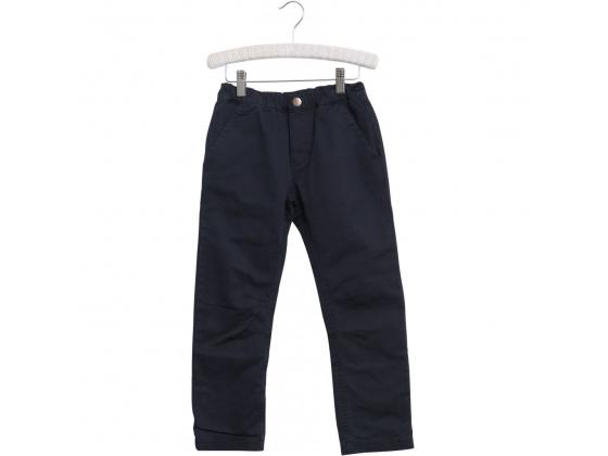 Chino bukse