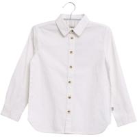 Shirt Pelle