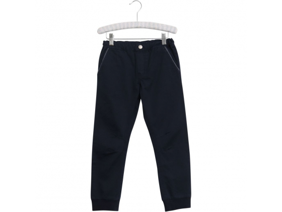 Trousers Kevin