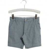 Shorts Michael