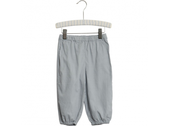 Trousers Niller