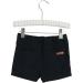 Shorts Freddie